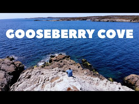First look at Archers Edge Luxury Camping Domes Cape Breton Island from YouTube · Duration:  2 minutes 46 seconds