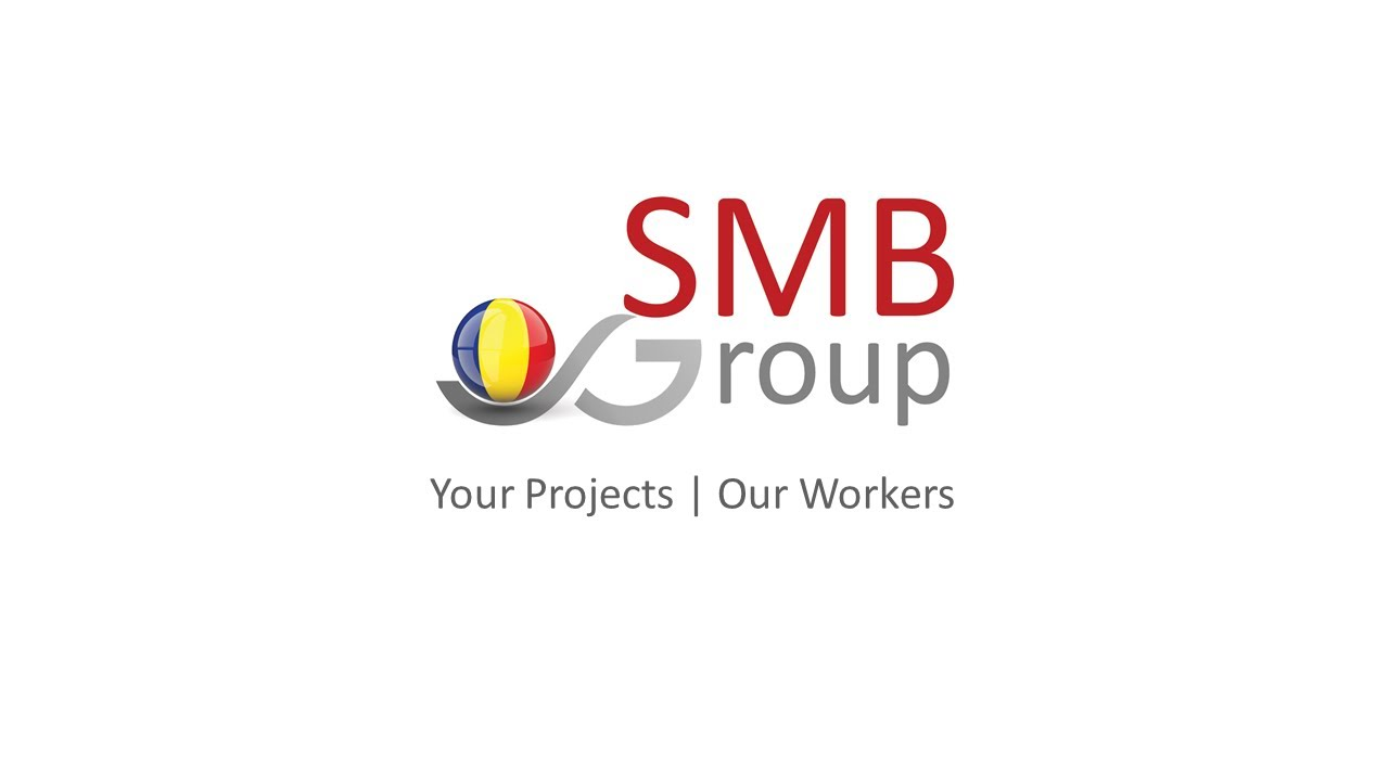 SMB Industrial  deutsch