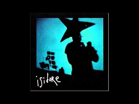 Isidore - Oh my sky HD