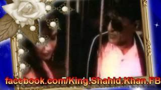 Funny Pakistani Song Bodyguard 2 Teri Meri  Sikandar sanam Editing By Shahid Khan