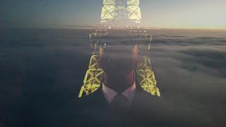 Blake Carrington - I Met a Girl in France (Official Video)