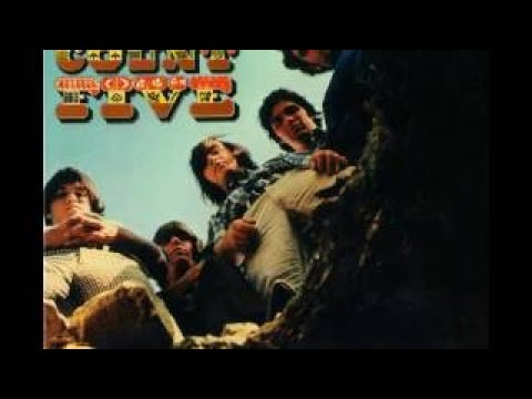 Count Five - 1966 - Psychotic Reaction [Full Album, Reissue, Bonus Tracks] HQ 1 Eviction A
