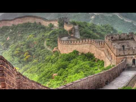 Top 10 Famous Cultural Monuments Around the World