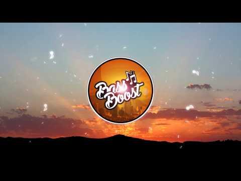 Shawn Wasabi - Pizza Rolls (metal x EDM mashup) [Bass Boosted] (HQ)