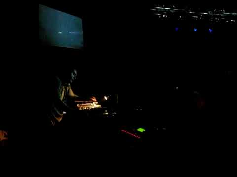 dj Mortis live @ Hardcore explosion day 2 7-11-09 (mainstream)