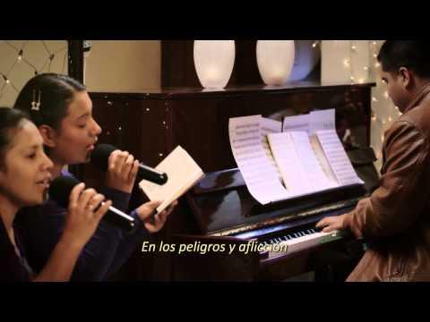 Sublime Gracia- Himnos y Coros