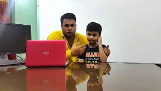 English Speaking Tutorial For Kids Wadud Sir Farhan S Study Review