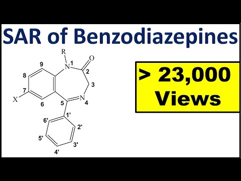 outline the use of benzodiazepines and [slide 1] benzodiazepines and similar drugs misuse, abuse and benzodiazepine use and abuse among patients with severe mental illness and co-occurring substance.