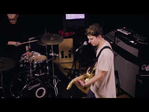 Смотреть клип MONATIK - Сейчас (кавер Bpm band) онлайн бесплатно в качестве