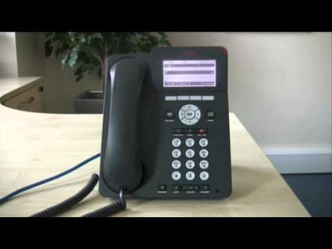How to Forward Calls from a Landline to a Cell Phone ...