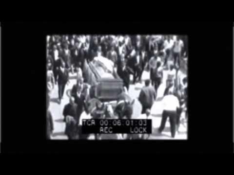 Pusha T   Featuring Future Pain Video