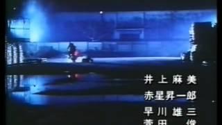 特攻!ヤンママ仁義  予告編 本田理沙 検索動画 21