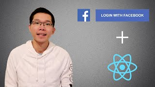 React Facebook Login with Access Token and More | Hong Ly YouTube Videos