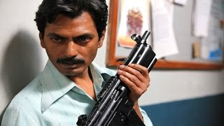 Gangs of Wasseypur 3 | Anurag Kashyap Started Work on Sequel