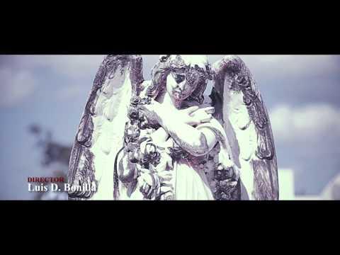 """""""Angel de la Guarda"""" Video Official - Luiggi Yarel"""