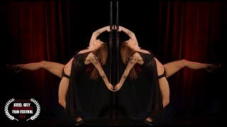 """""""Who Is She"""" by I Monster - Pole Dance Film"""