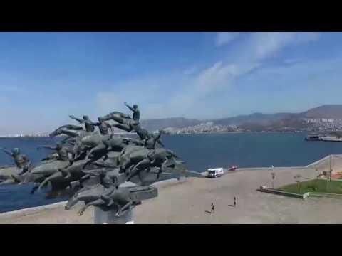 SOBE! İzmir'de