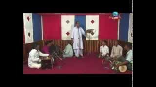 Baba Kina Ram Ki Mahima \\ Superhit Devotional Song