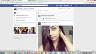 unlimited facebook open 1 click all friend add 5000