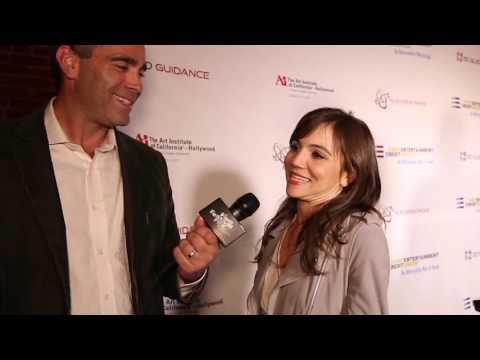 Film Festival Flix at the NoHo Cinefest with Christina Wren
