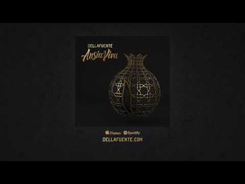 DELLAFUENTE - EL COLOR DEL DOLOR ft PEPE #AnsiaViva