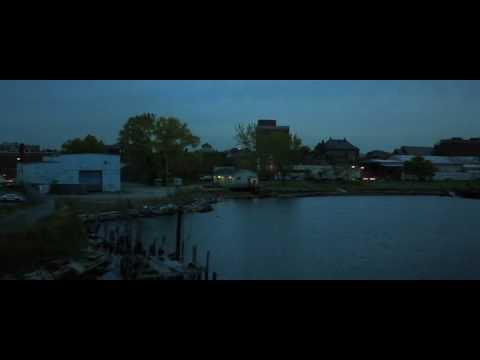 Mystic River trailers