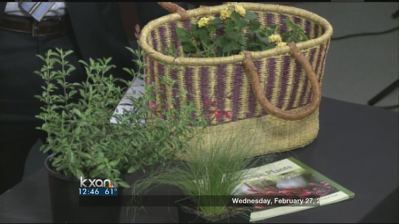 2013 Home And Garden Show   YouTube