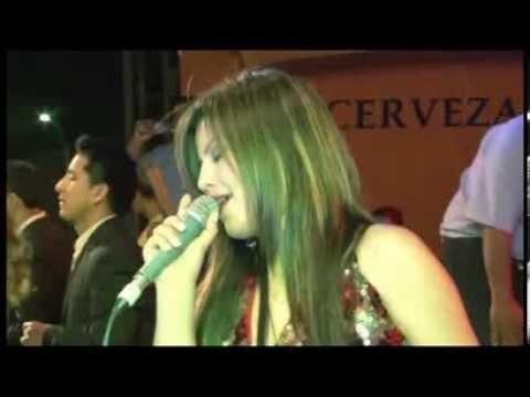 Mix Miriam Hernandez Primicias  Corazon Serrano