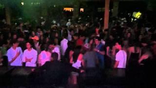 Elias Toufic @ Live Party/Nativos (Anápolis-GO)