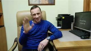 АНЕКДОТ - 👍Про БЛЯДЕЙ и КАРУ НЕБЕСНУЮ!👍