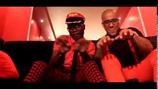 Dj Faya ft Twenty Fingers - Agarra