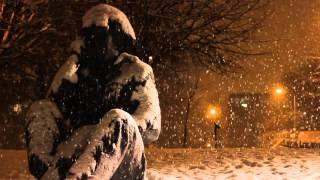 София Рубина - Я жду тебя  (Видео Клип)