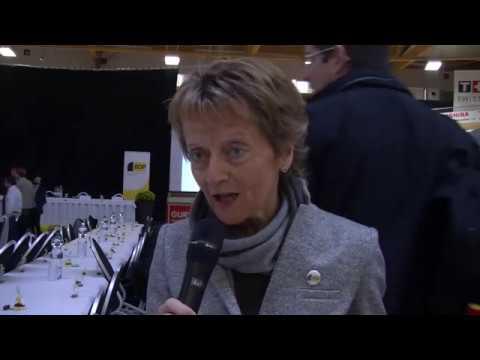BDP Videnews Delegiertenversammlung in Grenchen 2016