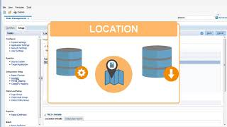 Setting Up Data Integrations in Tax Reporting video thumbnail