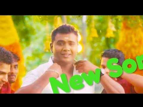 RAHUL SIPLIGUNJ New Song 2018 Must Watch