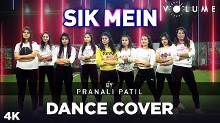 Sik Mein Dance Cover By Pranali Patil | Vandana Nirankari | Sindhi Hits