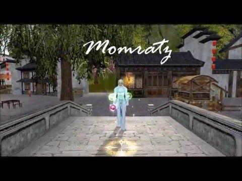 PWI Momratz