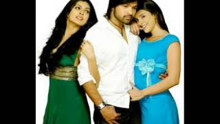 Tere Hi Liye From Himesh Reshammiya Unrelaised Must Listen