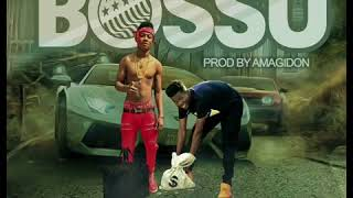 abusta---bossu-ft-strongman-prod-by-amagidon
