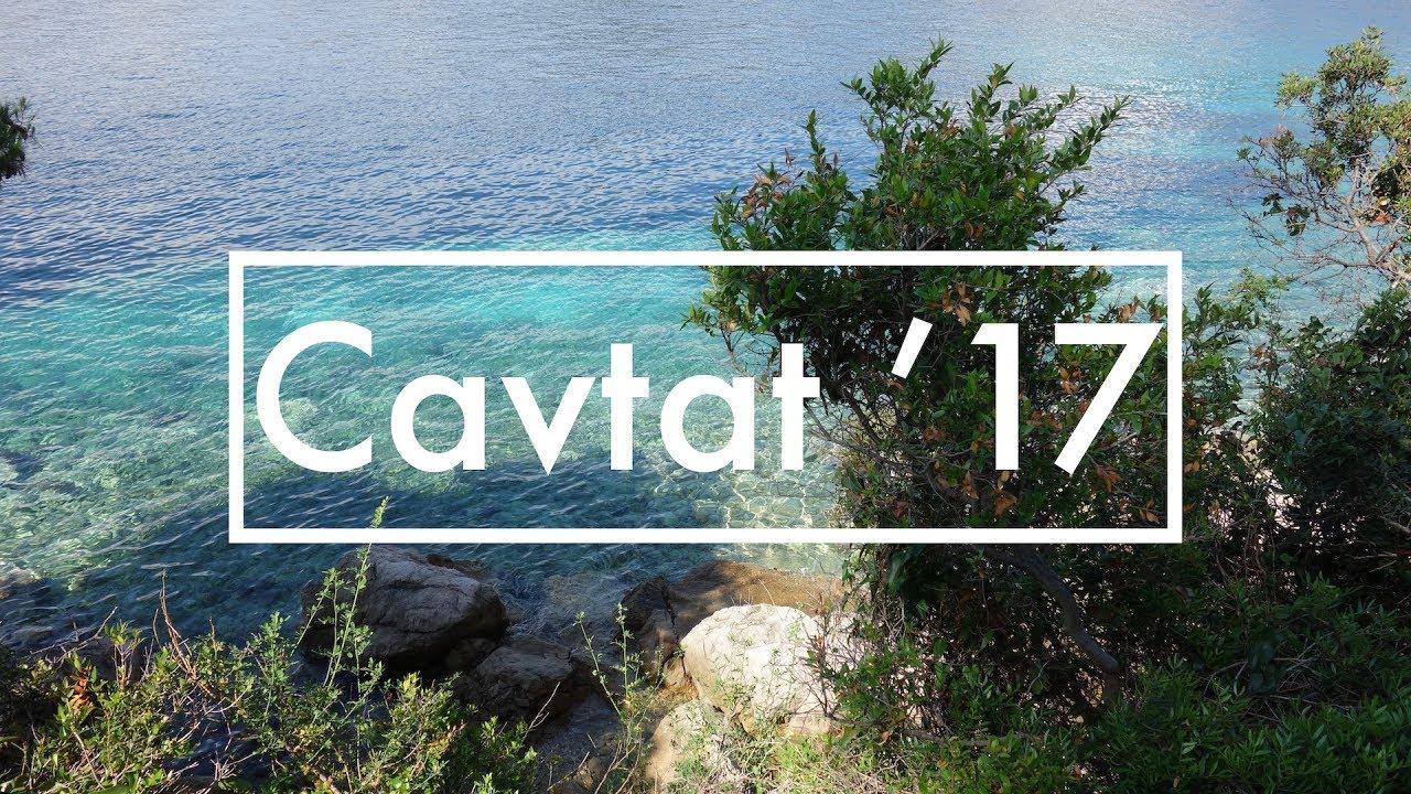 Cavtat '17