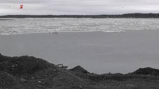 Хроника Паводка в Якутии: по состоянию на 28 мая подтопленных населенных пунктов нет