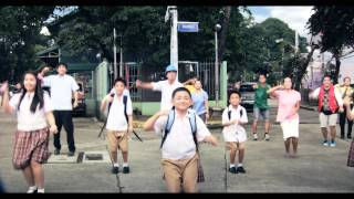 GO! Education Music Video - DepEd Philippines