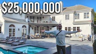 im-moving-25-million-dollar-mansion-tour