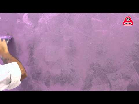 Garda   boero artdecor   youtube