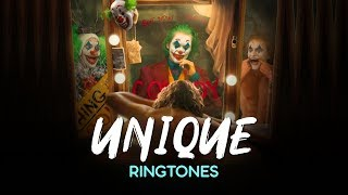 Download Top 5 Best Unique Ringtones 2019 | Ft.Pachtaoge (Garba), UiNaNaNa (Bass) & Namo Namo | Download Now Mp3 and Videos