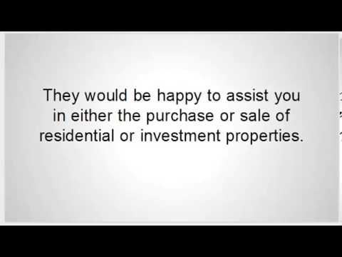 Yes We Can Professional Help To Sell Your Property