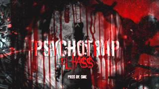 EL HASS - PSYCHOTRAP