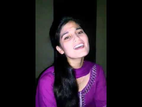 Dil Nu Tere Naal Kinna Pyar Ea | Diljit Dosanjh | Emanat Randhawa | Music Lab Live
