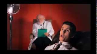 Willy Moon  - Yeah yeah  mv another version