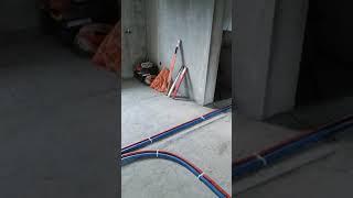 Видео обзор. Отопление дома. Часть 2